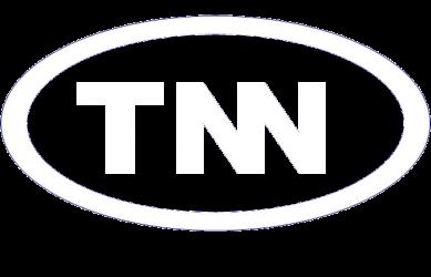 TNN – Chemicals